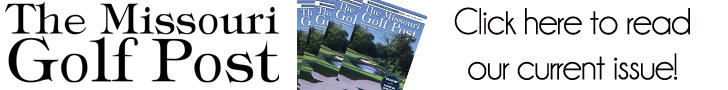 aug-2013-AD-FOR-MGA-Missouri-Golf-Post