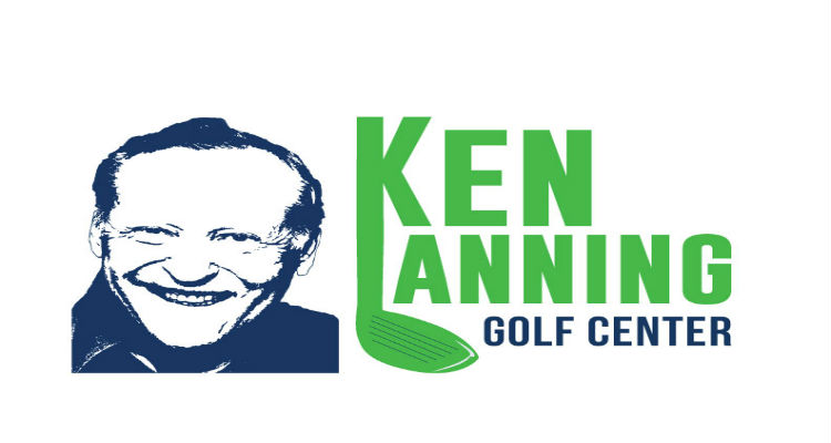 1-Ken-Lanning-Logo-with-face-FINALrot