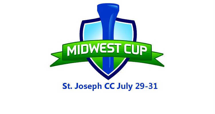 midwest cup rotater