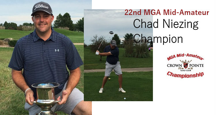 2016-mid-am-champion-chad-niezing-rot